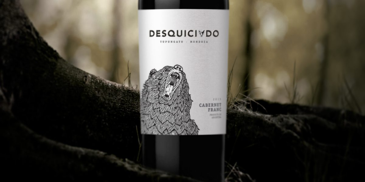 Desquiciado_Cabernet-Franc-Vino-Caliptra