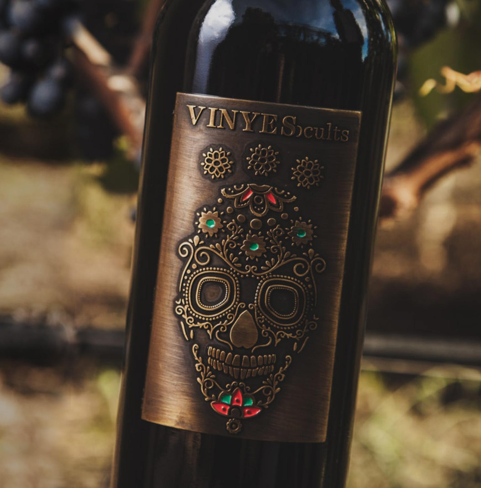 VinyesOcults-ICONO-Caliptra