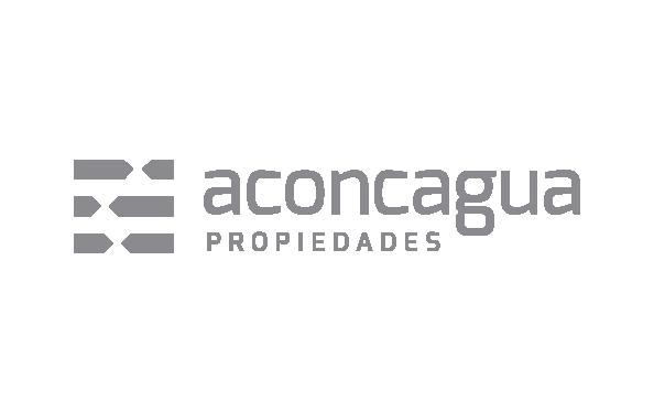 Aconcagua Propiedades_Caliptra