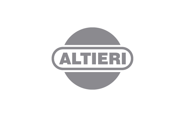 Altieri_Caliptra