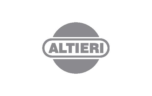 Altieri_Caliptra