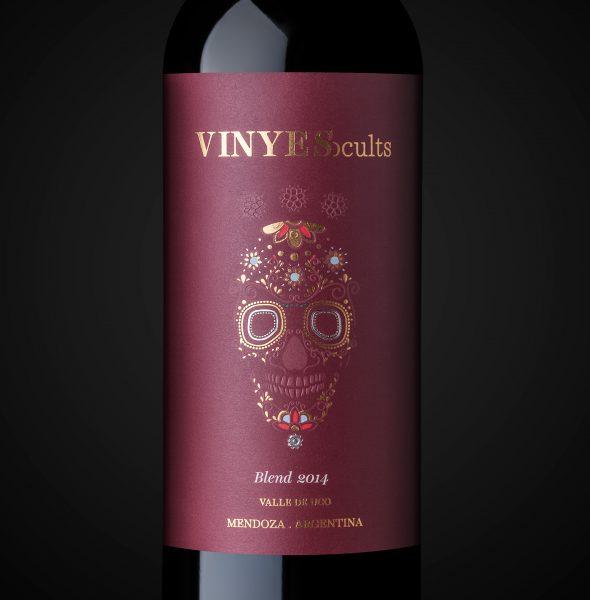 VinyesOcults-BLEND-Caliptra