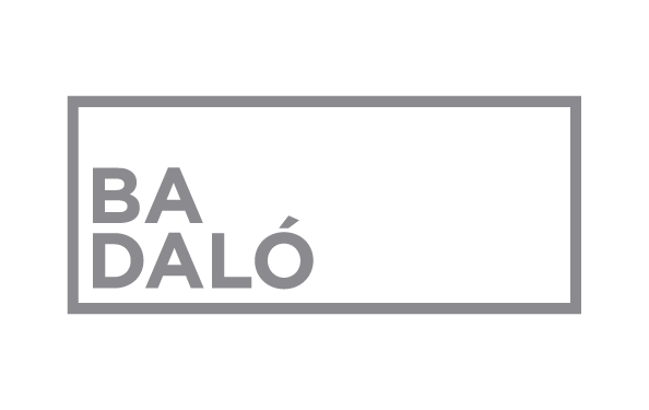 Badalo_Caliptra
