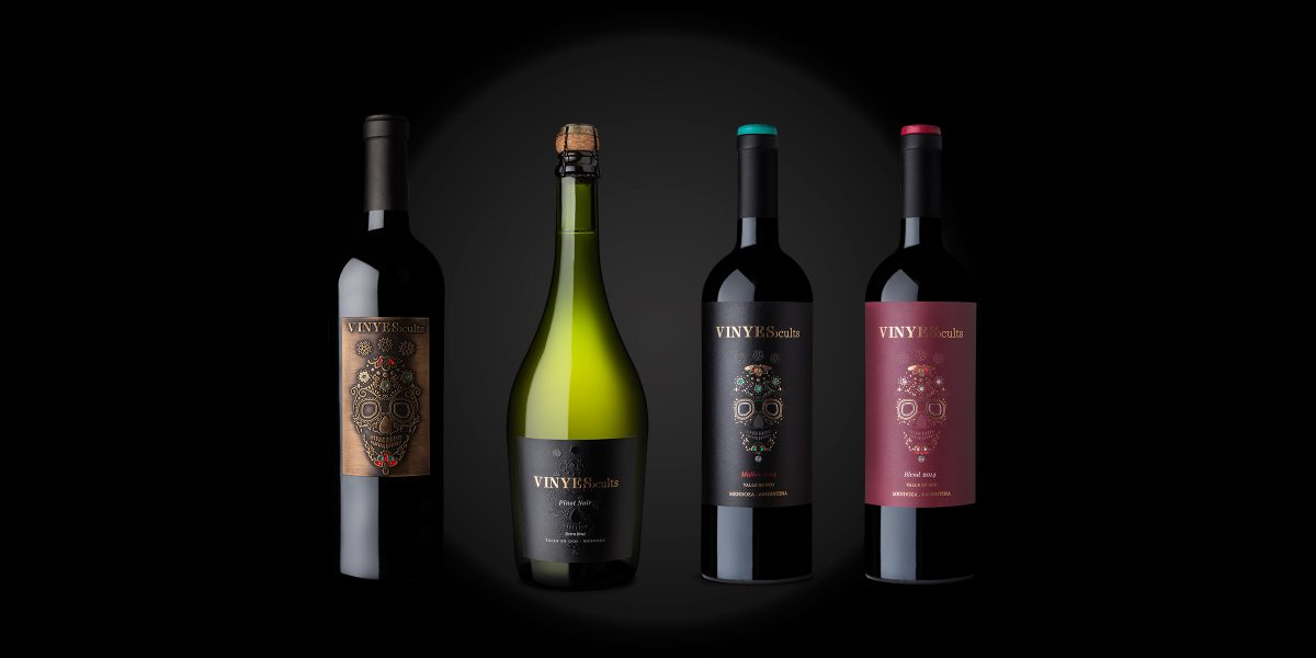 Vinyes-Ocults-Vinos-Caliptra