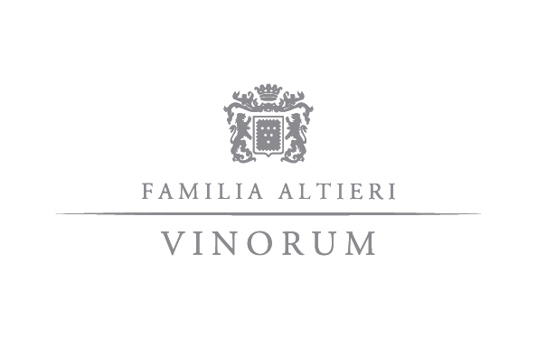 Vinorum_Caliptra