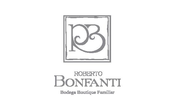 Roberto Bonfanti_Caliptra