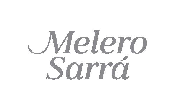 Melero Sarrá_Caliptra