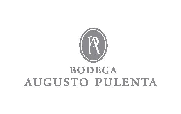 Bodega Augusto Pulenta
