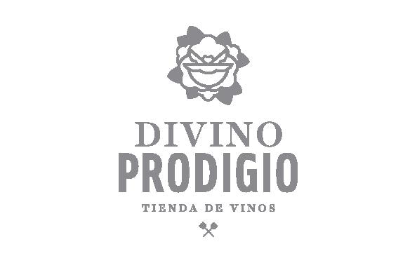 Divino Prodigio_caliptra