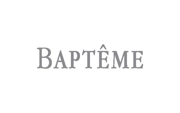 Bapteme_caliptra