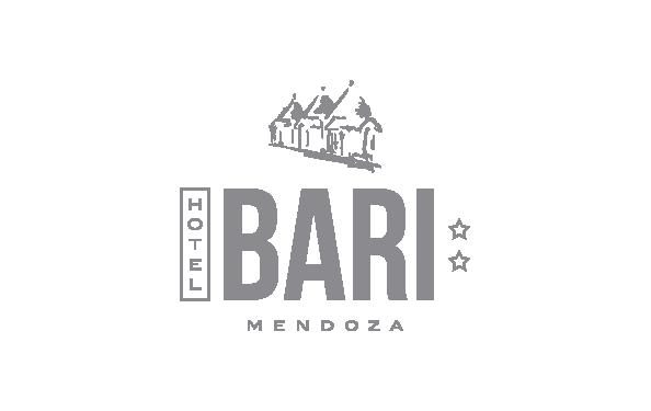 Hotel Bari_Caliptra