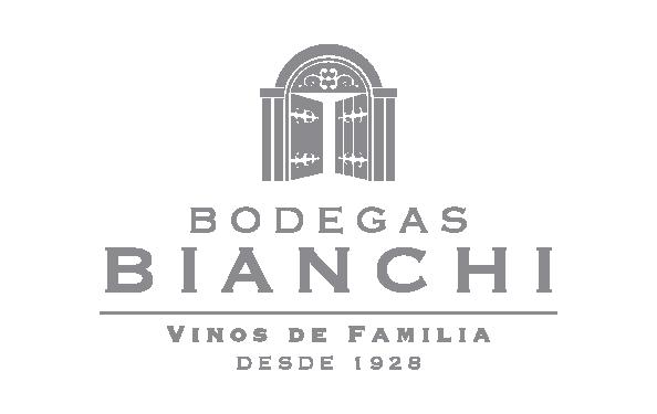 Bodegas Bianchi_Caliptra
