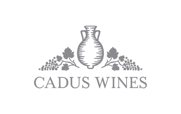Cadus Wines_Caliptra