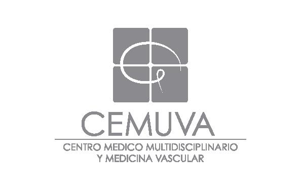Cemuva_Caliptra