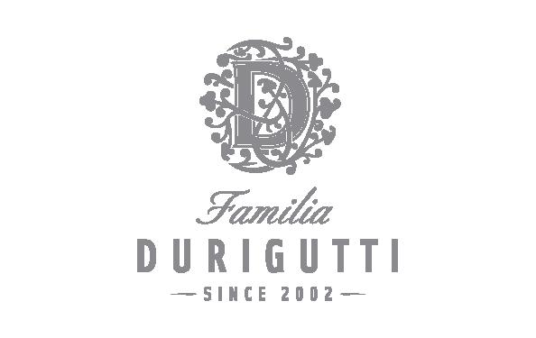 Familia Durigutti_Caliptra