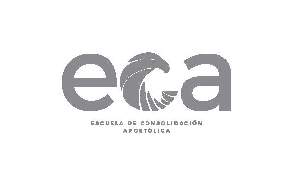 ECA_Caliptra