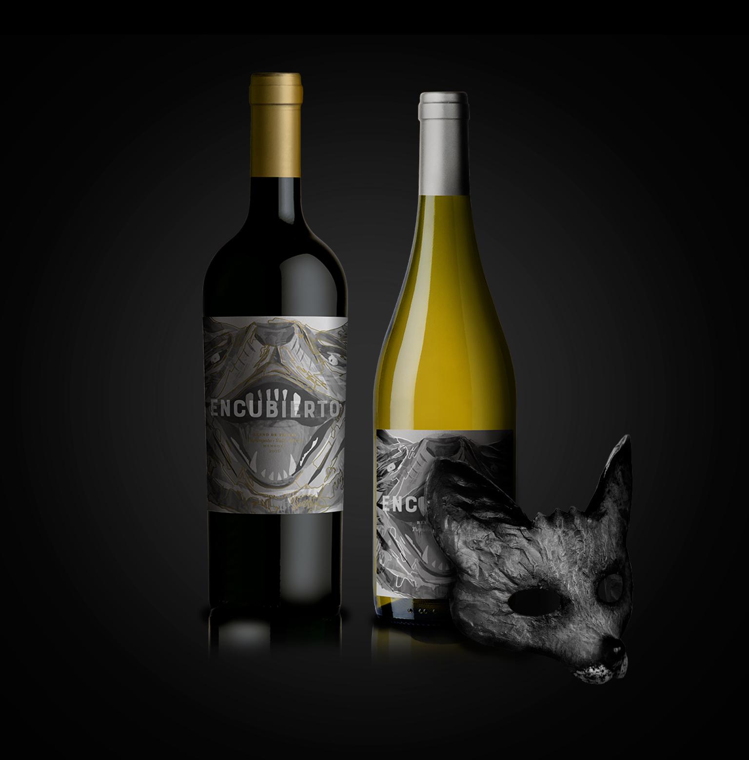 Encubierto-Blend-Vino-Caliptra