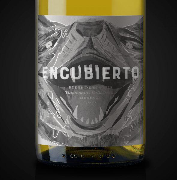 Encubierto-White-Blend-Vino-Caliptra