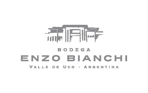 Logo Enzo Bianchi Caliptra
