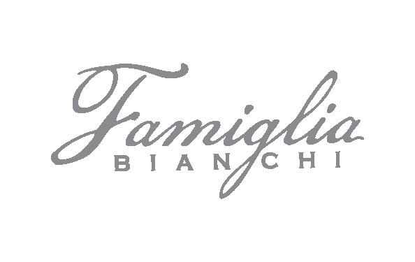 Famiglia Bianchi_Caliptra