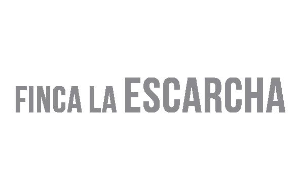 Finca La Escarcha_Caliptra