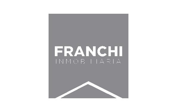 Franchi_Caliptra