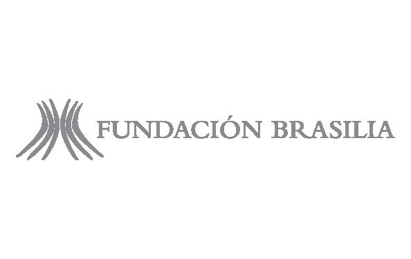 Fundación Brasilia_Caliptra