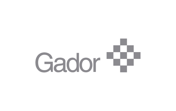 Gador_Caliptra