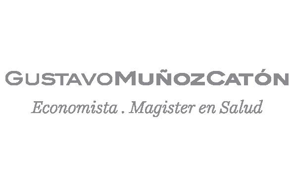 Gustavo Muñoz Canton_Caliptra
