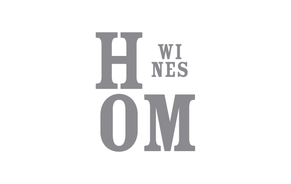 Hom_Wines