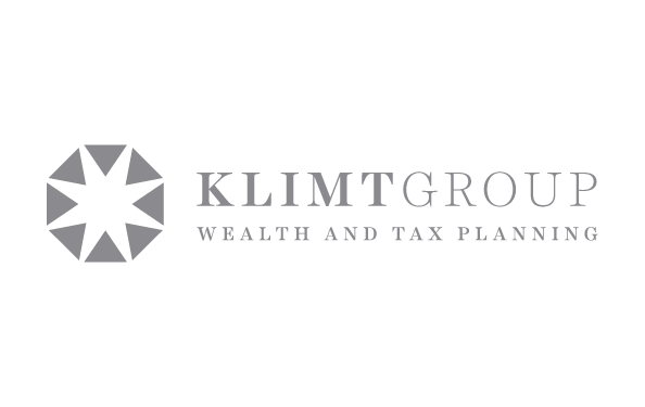 KlimtGroup_Caliptra