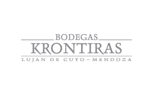 Kronteras_Caliptra