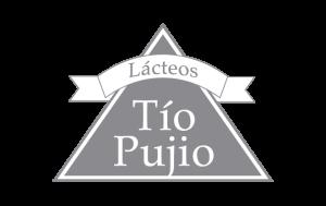 Lacteos Tio Pujio_Caliptra