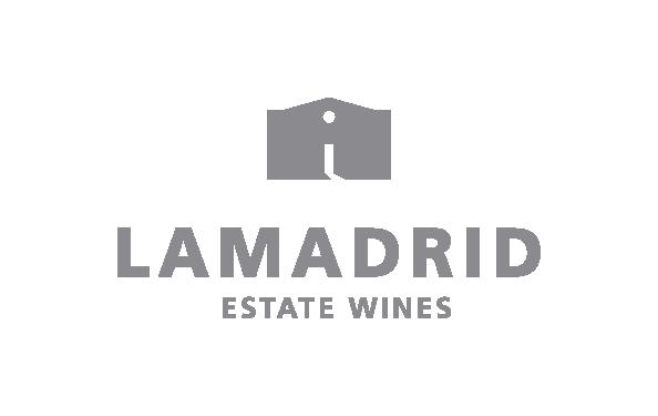 Lamadrir_Caliptra