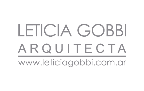Leticia Gobbi_Caliptra
