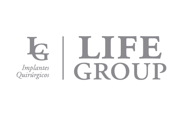 Life Group_Caliptra