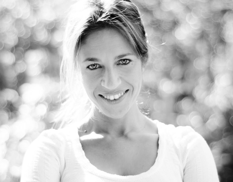 Mariela Caliptra
