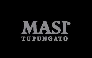 Masi Tupungato_Caliptra