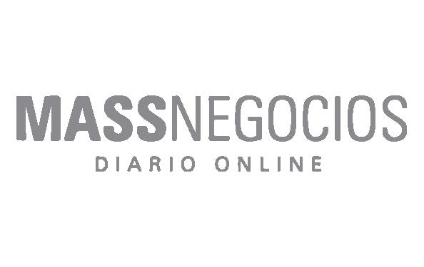 MassNegocios_Caliptra
