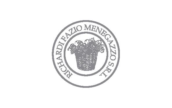 Menegazzo_Caliptra