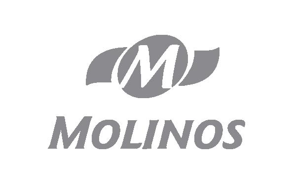 Molinos_Caliptra