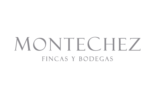 Montechez_Caliptra