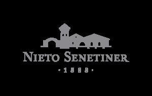 Nieto Senetiner_Caliptra