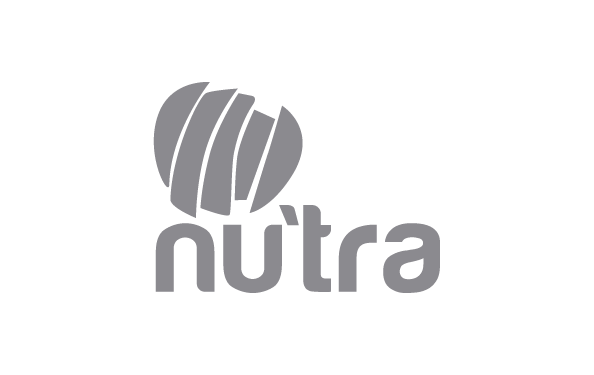 Nutra_Caliptra