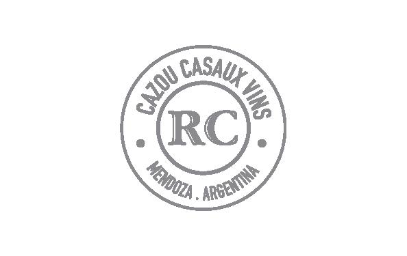 Casou Casoux Vins_Caliptra