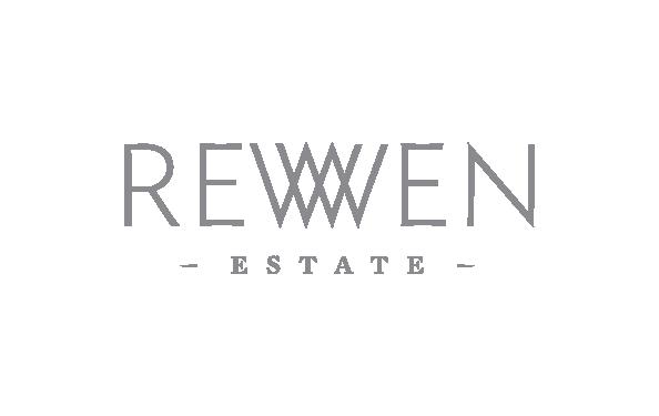 Rewwen_Caliptra