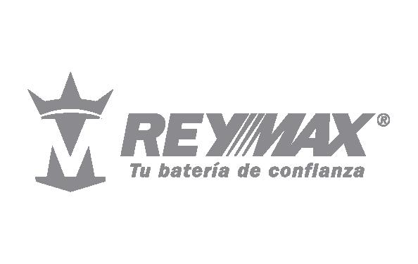 ReyMax_Caliptra