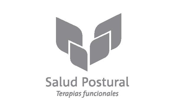 Salud Postural_Caliptra