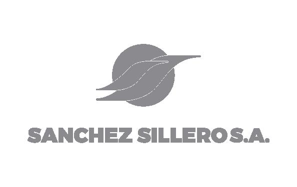 Sanchez Silleros_Caliptra