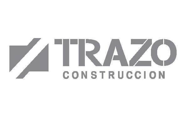 Trazo_Caliptra